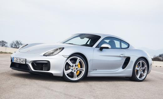 picture request carrara white metallic 2015 porsche cayman gts photo - 2015 Porsche Boxster Silver