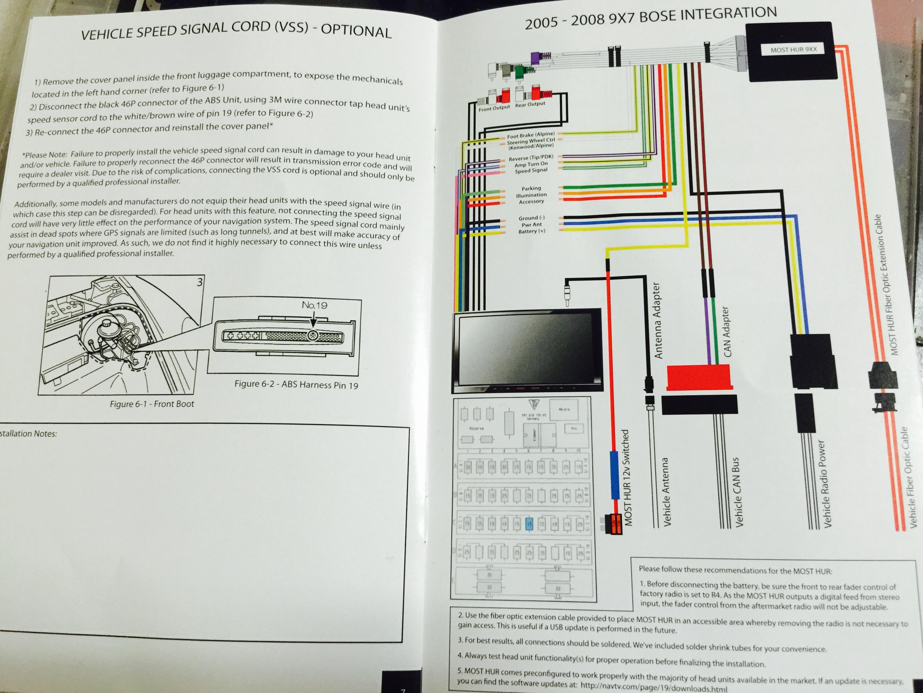 Porsche Navigation Wiring Diagram : Porsche navigation system wiring diagram engine