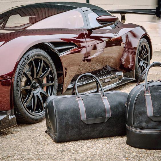 981 Drivers Gear Bag Special!-65c784cba3022fe1ad9251a0f557b69d-jpg