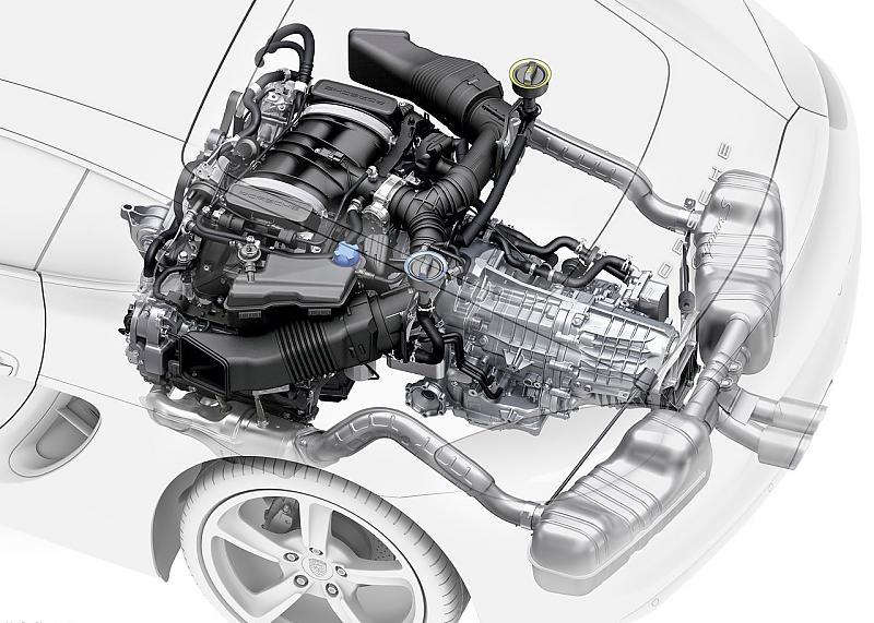 47979d1401340135 i want sound symposer 981_2014 porsche cayman engine_exploded_view jpg i want the sound symposer!