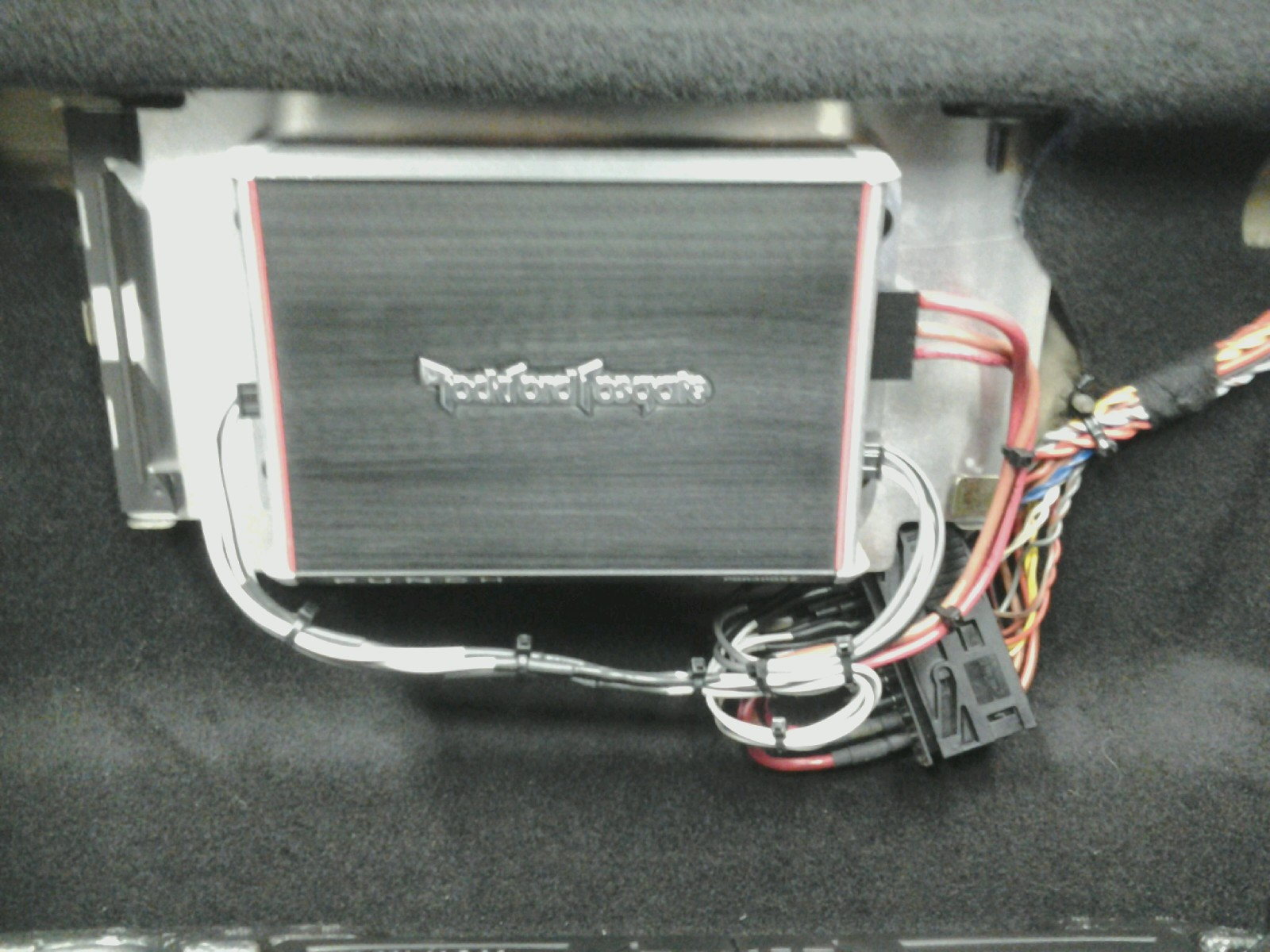 ASK Amp Replacement DIY-boxster-pbr300-amp-jpg