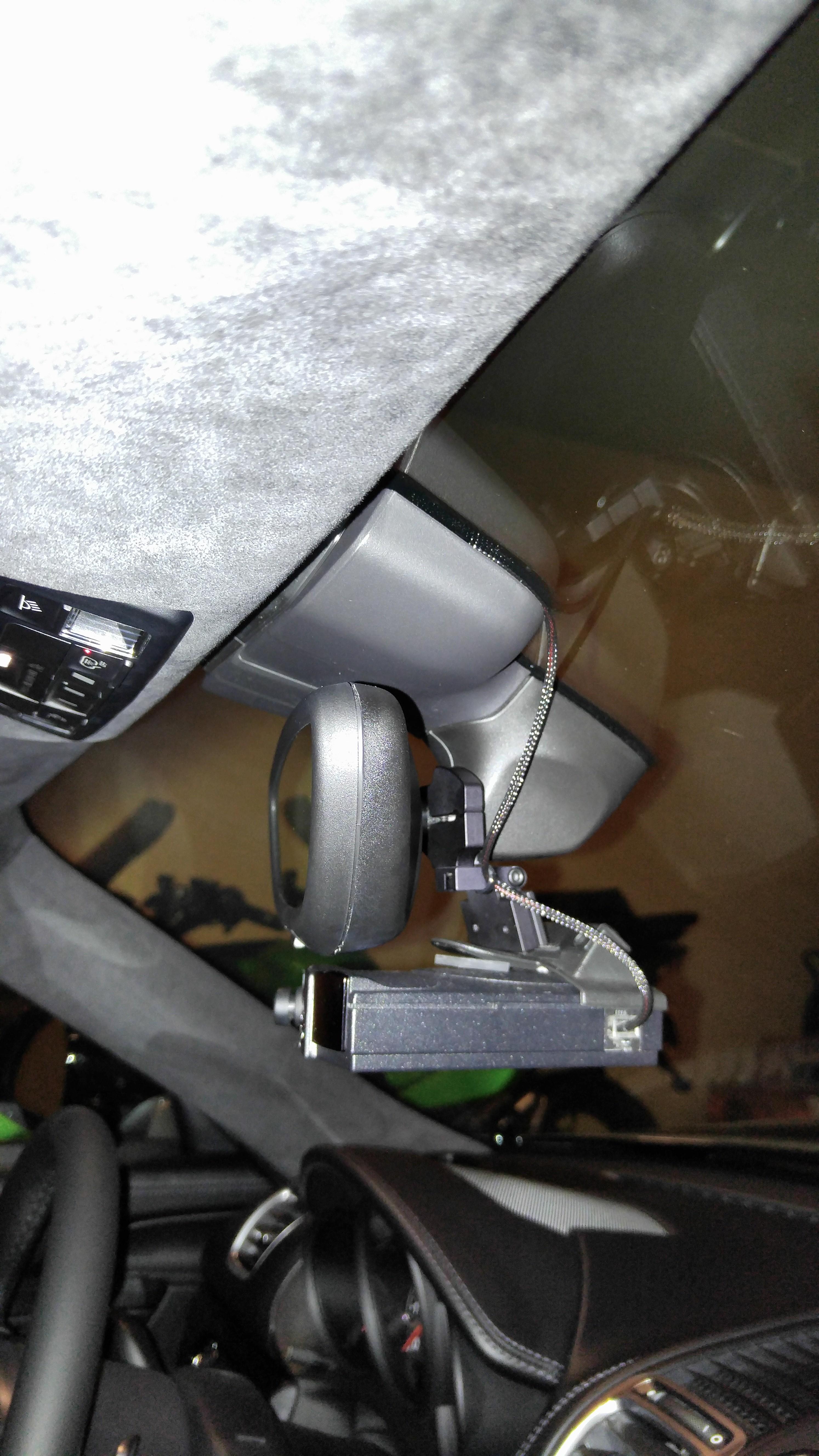 Removing 12v Panel In Passenger Footwell Fiat 500 Fuse Box Cigarette Lighter Cayman Rd 1