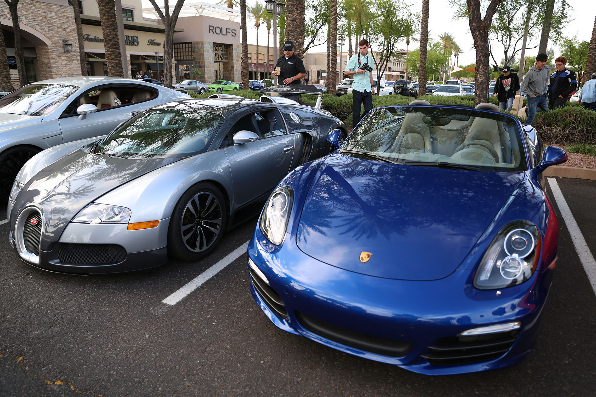 cars and coffee scottsdale az apr 5 2014