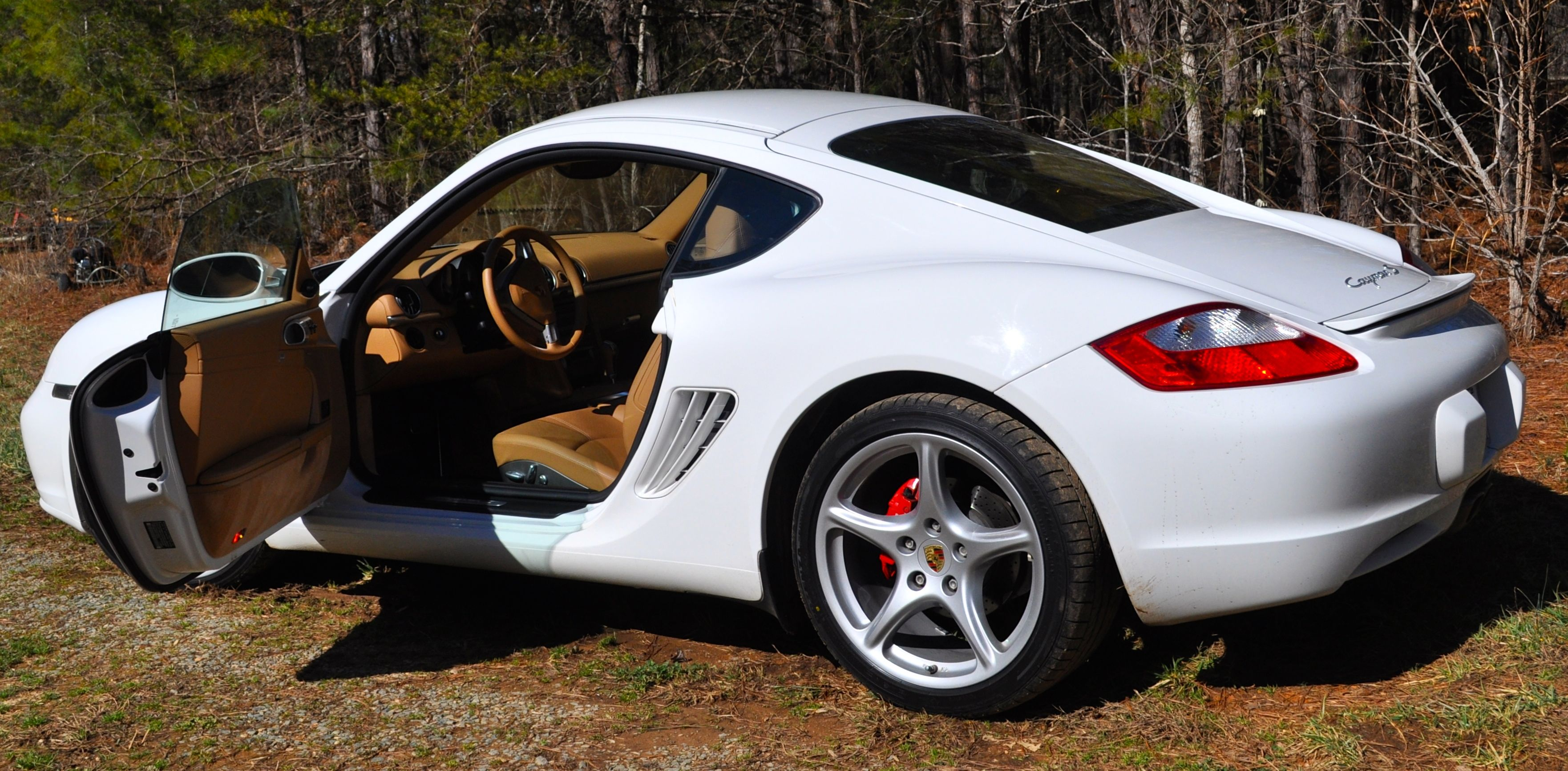 2007 cayman s with tan interior who likes tan dsc_0005 jpg