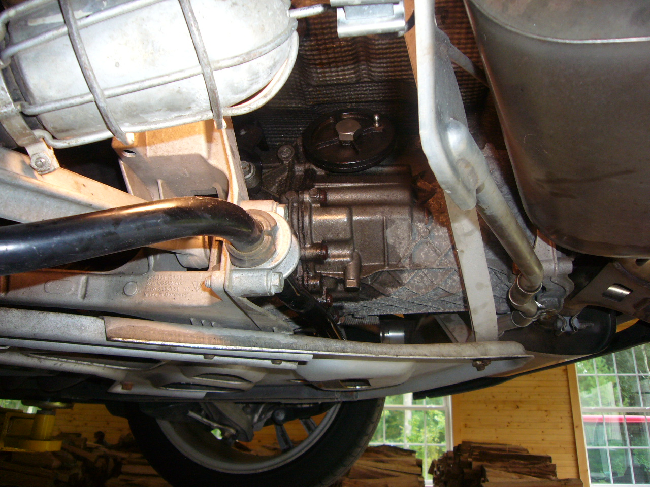 hard shifting manual transmission 1 manuals and user guides site u2022 rh urbanmanualguide today Manual Transmission Shift Linkage 2004 ford ranger manual transmission hard to shift