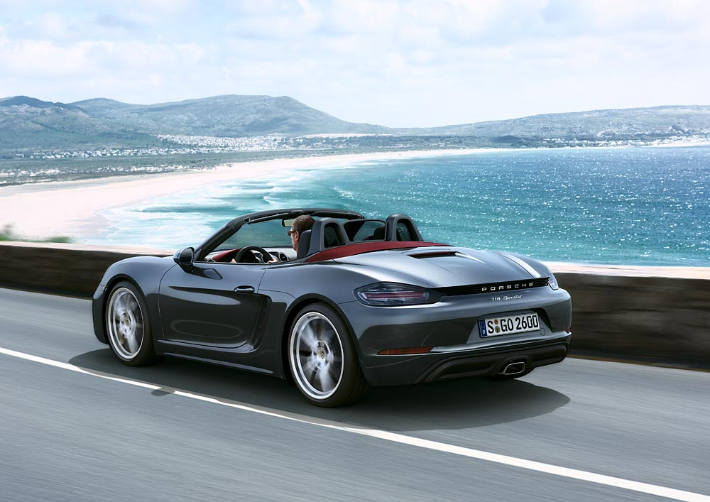 67976d1453851013-here-official-718-boxster-p16_0074-jpg