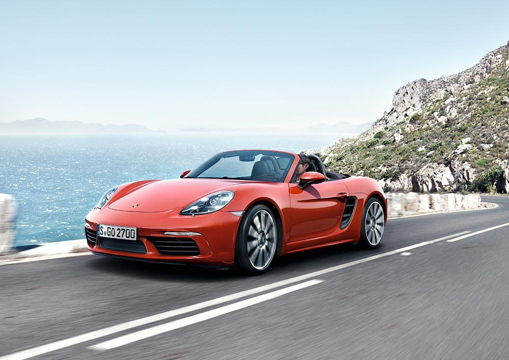 67977d1453851013-here-official-718-boxster-p16_0077-jpg