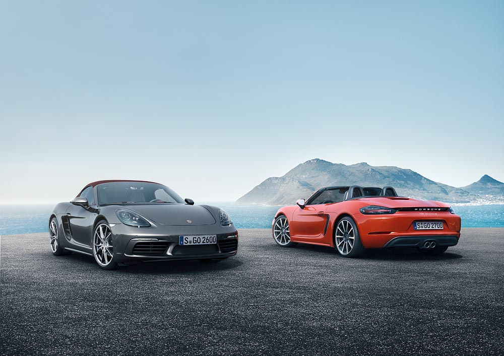 67975d1453851012-here-official-718-boxster-p16_0086-jpg