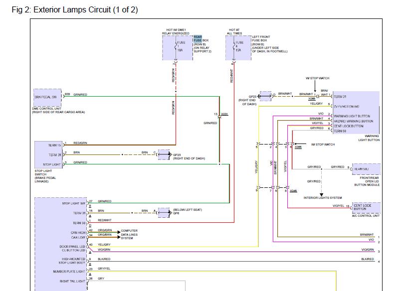 Diagram Porsche Cayman S Fuse Box Diagram Full Version Hd Quality Box Diagram Diagramlemusg Jodenjoy It