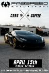Cars and Coffee (2).PNG