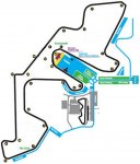 Full Circuit (Small).jpg