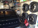 garage_vehicle-5594-13930278151.jpg