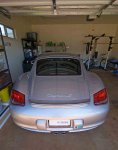 garage_vehicle-2704-12517012011.jpg