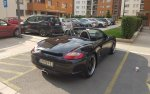 Boxster 987.1