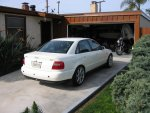 garage_vehicle-3829-13007604131.jpg