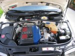 garage_vehicle-3829-13007604142.jpg