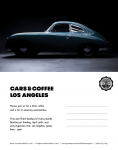 CarsAndCoffee_FrontNBack_800w.png