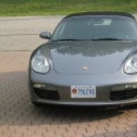 Boxster 79