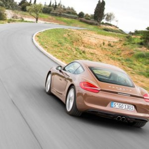2014-porsche-cayman-photo-501824-s-787x481 836798