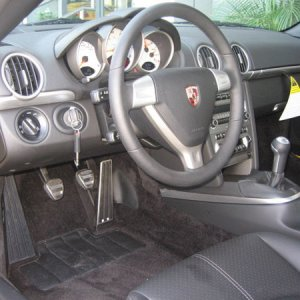InteriorDash600