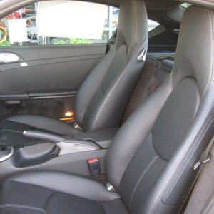 InteriorSeats600