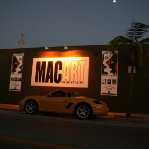 Macartgroup 01 Sm