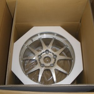 Rac Monolite Wheels At Delivery-2