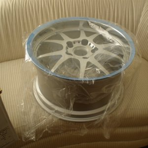 Rac Monolite Wheels At Delivery-3