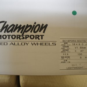 Rac Monolite Wheels At Delivery-4