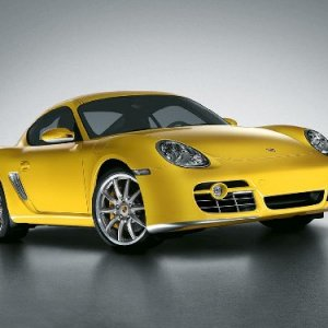 Exclusive_Speed_Yellow_Cayman_S