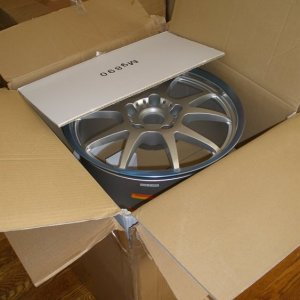 Rac Monolite Wheels At Delivery-5