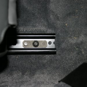 Seat Removal Article Images