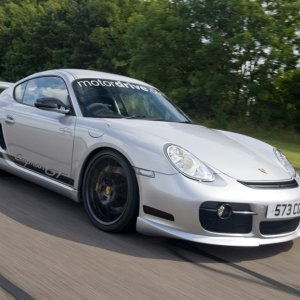 911 & Porsche World Story Oct 2011