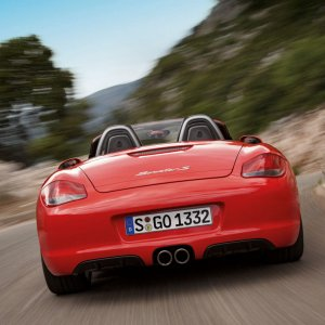 2010-porsche-boxster-s-red-6-mx-