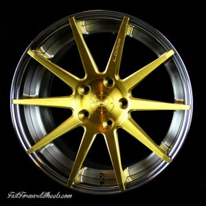 loma forged wheels-8