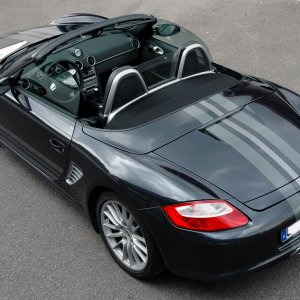 boxster 0008
