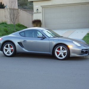 Cayman_S_at_home