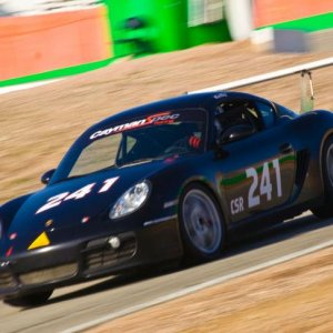 241-cayman-spec-img 1714 Web